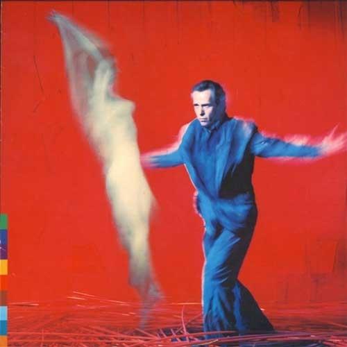 Peter Gabriel – Us (2 LP)