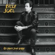 billy-joel-an-innocent-man