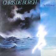 chris-de-burgh-the-getaway