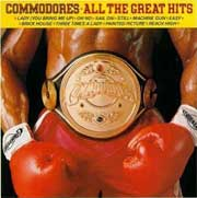 commodores-all-great-hits