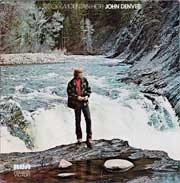 john-denver-rocky-mountain