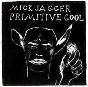 mick-jagger-primitive-cool