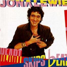 Jona Lewie - Heart Skips Beat