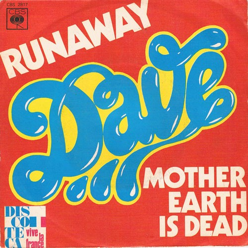 Dave – Runaway