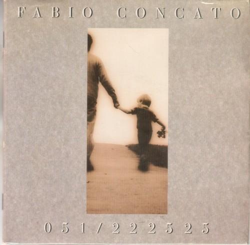 Fabio Concato – 051/222525