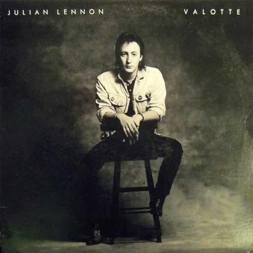 Julian Lennon – Valotte