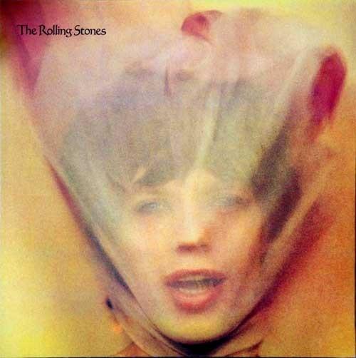 Rolling Stones – Goat's Head Soup (RE)