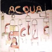 Acqua Fragile – Acqua Fragile