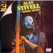 Alan Stivell – Grands Succes (2 LP)