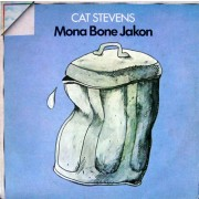 Cat Stevens - Mona Bone Jakon (RE)