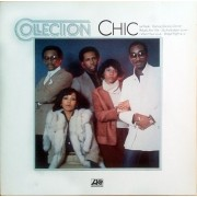 Chic - Collection