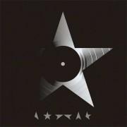 David Bowie - Blackstar (NUOVO)
