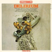 Delirium – Delirium