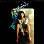 Flashdance - Colonna Sonora Originale