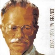 Gino Paoli - Cosa farò da grande