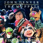 John Denver and The Muppets ‎– A Christmas Together