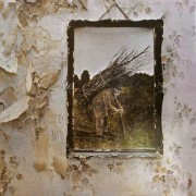 Led Zeppelin - IV (NUOVO-RE)