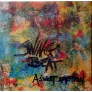 Vari – Swing Beat - A Sweet Emotion (NUOVO)