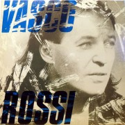 Vasco Rossi - Liberi Liberi (RE)