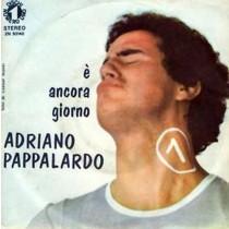 Adriano Pappalardo – È Ancora Giorno