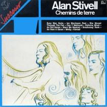 Alan Stivell – Chemins De Terre (RE)