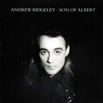 Andrew Ridgeley – Son Of Albert