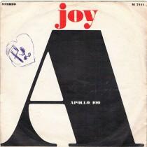 Apollo 100 – Joy