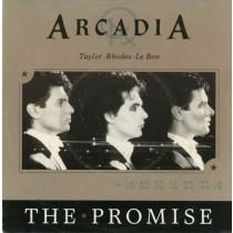 Arcadia – The Promise