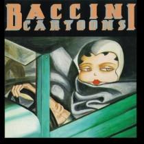 Baccini – Cartoons