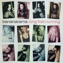 Bananarama – Long Train Running