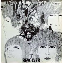 Beatles - Revolver (RE)