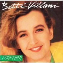 Betti Villani – Together