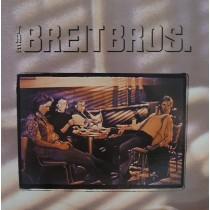 Breit Bros. - The Breit Bros.