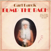 Carl Barok – Bump The Bach