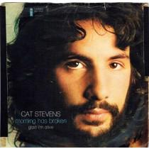 Cat Stevens – Morning Has Broken