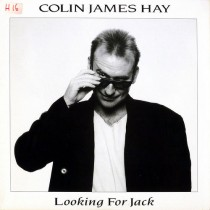 Colin James Hay - Looking for Jack