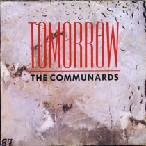 Communards - Tomorrow