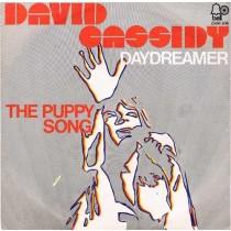 David Cassidy – Daydreamer