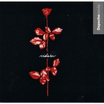 Depeche Mode ‎– Violator