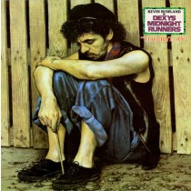 Dexys Midnight Runners – Too-Rye-Ay