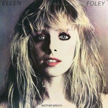 Ellen Foley - Another Breath