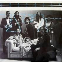 Ensemble Havadià – Ensemble Havadià