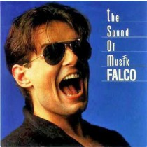 Falco – The Sound Of Musik