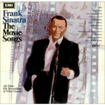 Frank Sinatra ‎– The Movie Songs