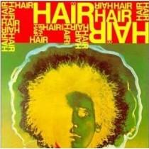 Vari – Hair