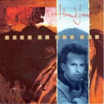 Howard Jones – Life In One Day