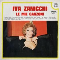 Iva Zanicchi – Le Mie Canzoni
