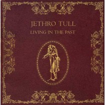 Jethro Tull - Living In The Past (RE) (2LP)