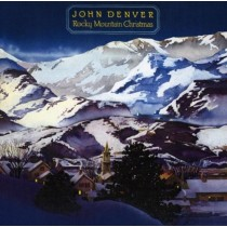 John Denver – Rocky Mountain Christmas
