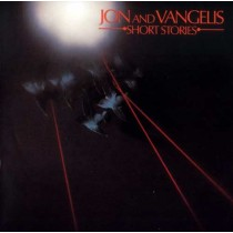 Jon And Vangelis – Short Stories